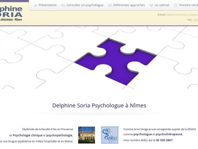 Psychologue-nimes